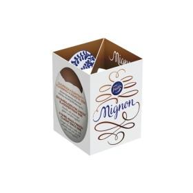 Fazer, Mignon Egg 52g