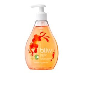 Bliw, Tyrni, Liquid Soap Sea Buckthorn 300ml